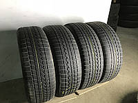 Зима бу 225/65R18 Toyo Open Country W/T 4,5-5мм 4шт!