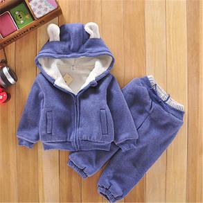 Детский теплый костюм , фото 2