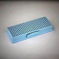 LG VK70164N.CZNQCIS HEPA13 фильтр выходной для пылесоса оригинал