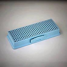 LG VK70164N.CZNQCIS HEPA13 вихідний фільтр для пилососа оригінал