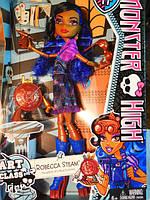 Monster High Art Class Robecca Steam., фото 1