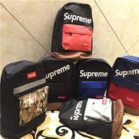 Supreme 2018