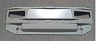 Панель (задня) задка ВАЗ-2108,2109,2113,2114, пр-во АвтоВАЗ, фото 1