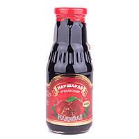 Гранатовый соус Наршараб 430 г