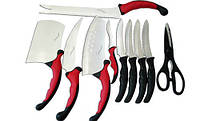 Набор ножей Contour Pro, фото 1