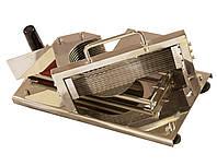 Слайсер для томатов механический Rauder HT-5,5, фото 1