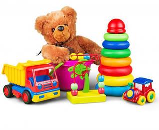 Для Малышей 1 - 5 лет