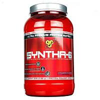 Протеин BSN Syntha-6, 3lb