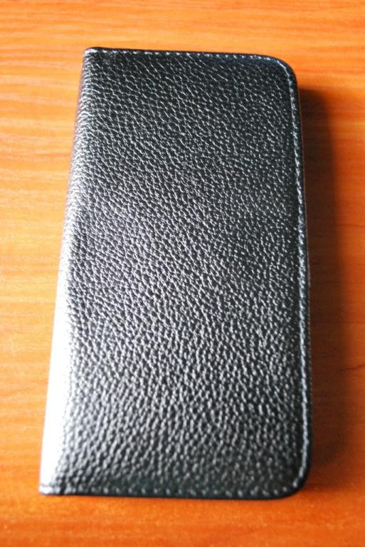Чехол из эко кожи для Iphone 6 6s, U35