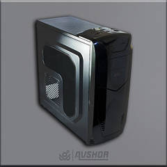 Заказ на имя Богдан Викторович. GTL 860K - GTX(4 ядра 4 ГГц Turbo, Видео 4096Mb)