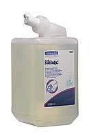 Жидкое мыло Kimberly-Clark Kleenex 6333, диспансер, картридж, 1 л