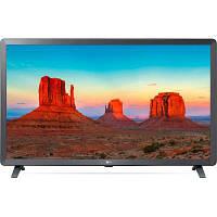 Телевизор LG 32LK615BPLB (Офіційна гарантія в Україні!), фото 1