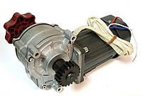 Мотор-редуктор шлагбаума Anmotors ASB-6000 (ASB.206), фото 1
