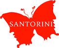 Студия кухонь и интерьера Santorini