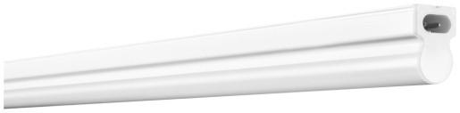 Світильник світлодіодний Т5 20Вт LED 1200мм 3000К 2000Lm лінійний, меблевий Osram