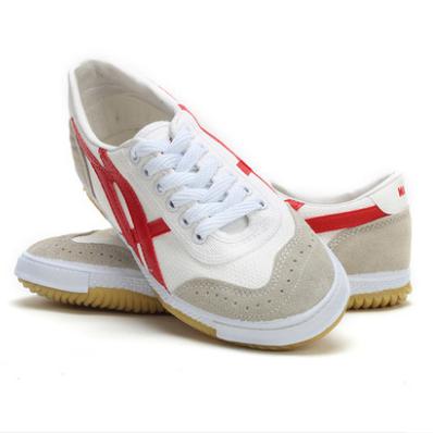 Модные женские кроссовки. Модель 6510