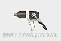 Ударный гидравлический гайковерт серии К 100, 250 - 3000 Н/м
