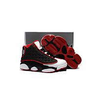 Детские кроссовки Air Jordan 13 Retro Kids, фото 1