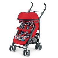 Прогулочная коляска-трость CAM Microair
