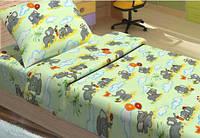 Постельное белье для младенцев FiLi Lotus 470-46916269
