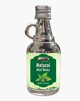 Мятная вода (гидролат) Хемани 50 мл