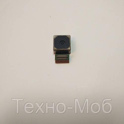Камера основная Nokia Lumia 920
