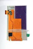 Дисплей Sony ST26i Xperia J, фото 2