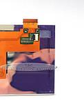 Дисплей Sony ST26i Xperia J, фото 3