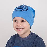 Vertex Весенние шапки для детей оптом в Украине. Сравнить цены ... 30a2bc8658095