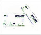 Рукавички DERMAGRIP Classic латексні текстуровані неопудрені, фото 3