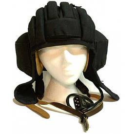 Танковый шлем