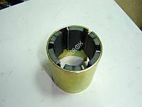 Корпус с магнитами, стартер GM 96208761