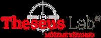 Theseus Lab | Производственное, научное, лабораторное оборудование