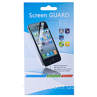 Защитная плёнка для Prestigio PAP5503 DUO MultiPhone, прозрачная