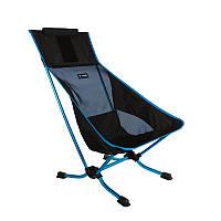 Раскладное кресло Helinox Beach Chair