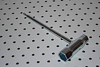Ключ свечной бензопилы Stihl