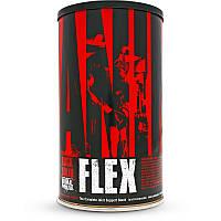 Хондропротектор,Энимал Флекс, Universal Nutrition, Animal Flex, 44 paks