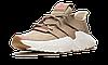 "Женские кроссовки adidas Men's Prophere ""Trace Khaki"" (Адидас) хаки, фото 2"