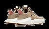 "Женские кроссовки adidas Men's Prophere ""Trace Khaki"" (Адидас) хаки, фото 4"