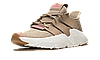 "Мужскиекроссовки adidas Men's Prophere ""Trace Khaki"" (Адидас) хаки, фото 2"
