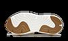 "Мужскиекроссовки adidas Men's Prophere ""Trace Khaki"" (Адидас) хаки, фото 5"