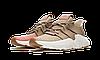 "Мужскиекроссовки adidas Men's Prophere ""Trace Khaki"" (Адидас) хаки, фото 3"