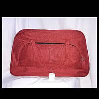Дорожная сумка средняя, фото 1