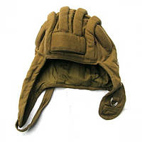 Шлем десантный ВДВ