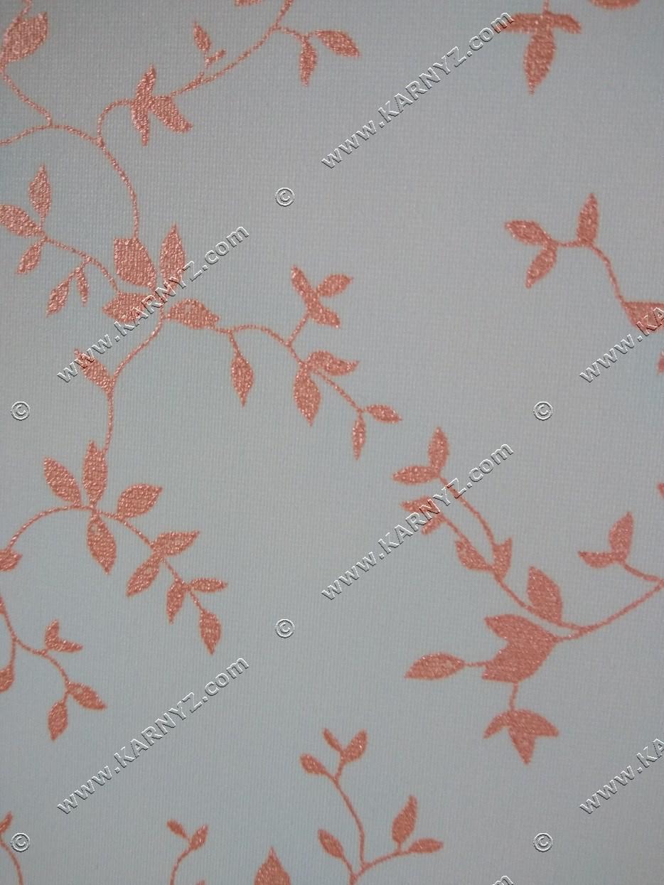 Рулонные шторы Лиана абрикосовый