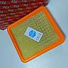 Фильтр воздушный Chery Elara (2.0L)/ Tiggo (Acteco 1.6, 1.8L )/ Chery A5 (Alpha)