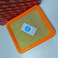 Фильтр воздушный Chery Elara (2.0L)/ Tiggo (Acteco 1.6, 1.8L )/ Chery A5 (Alpha), фото 1