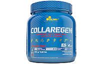 Каллоген OLIMP Collaregen 400g. (ЛИМОН)