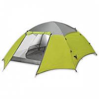 Палатка Sierra Leone 3 Salewa