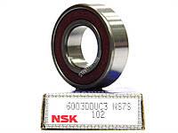 Подшипник NSK 6003DDUC3E
